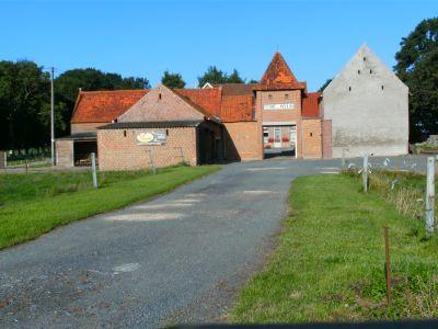 Location Gite 95142 Tournai