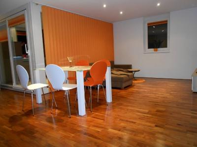 Salon Location Appartement 95504 Bregenz