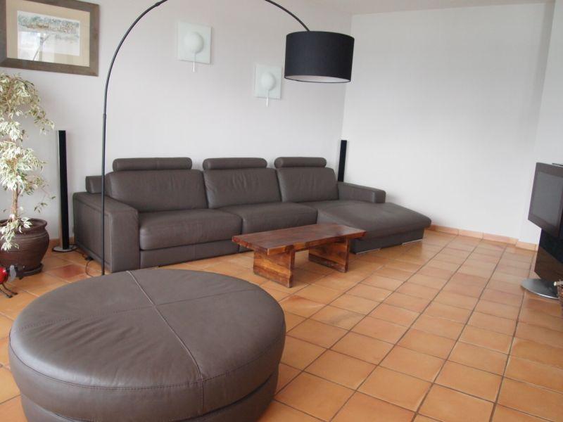 Séjour Location Villa 96439 Rosas