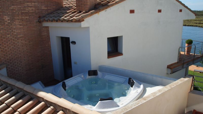 Vue autre Location Villa 96439 Rosas
