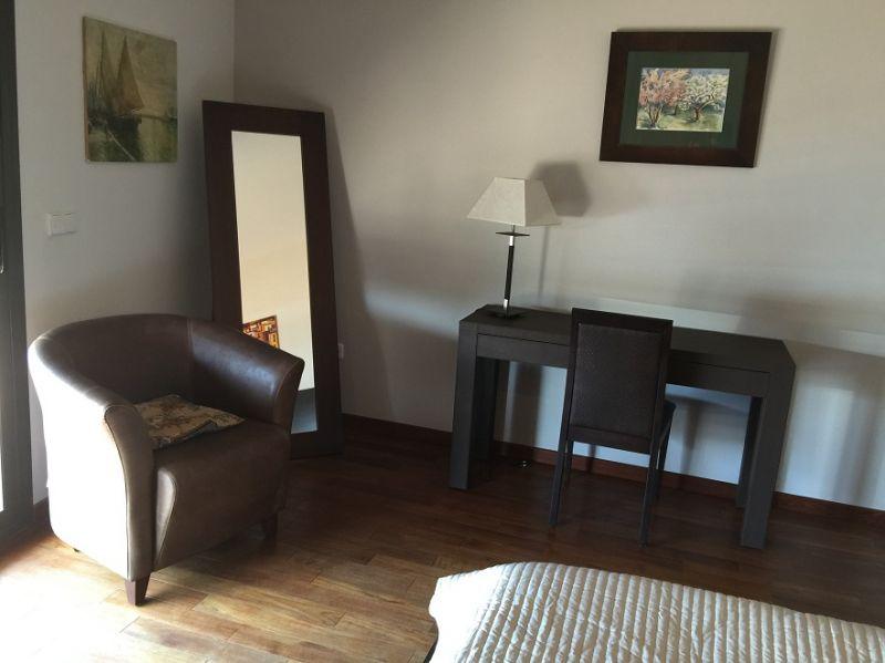 chambre 1 Location Villa 96439 Rosas