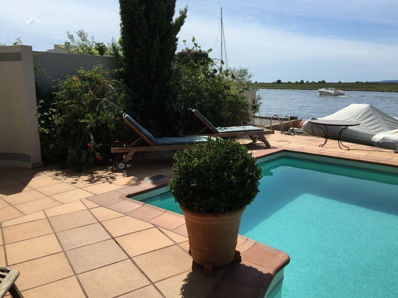 Terrasse Location Villa 96439 Rosas