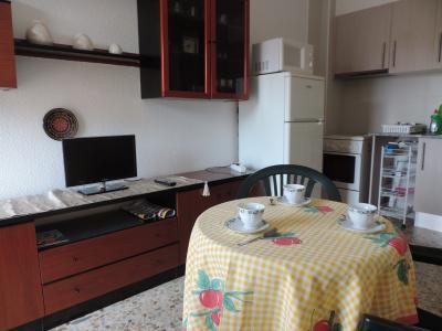 Location Studio 97172 Lloret de Mar