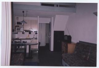 Location Appartement 10066 Vieux Boucau