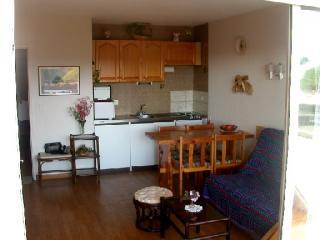 Location Appartement 10616 Capbreton