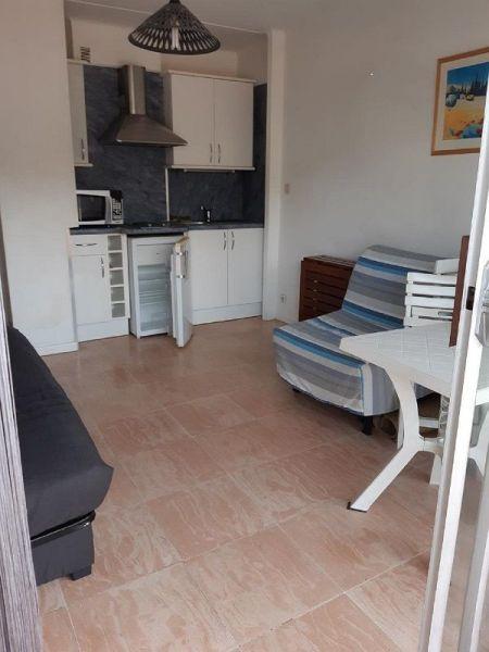 Location Studio 5524 Cannes