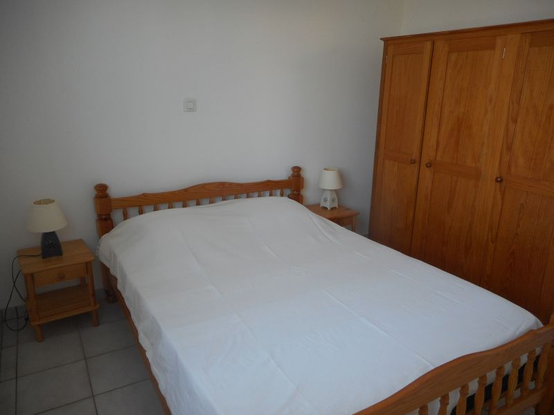 chambre Location Appartement 6479 Hossegor