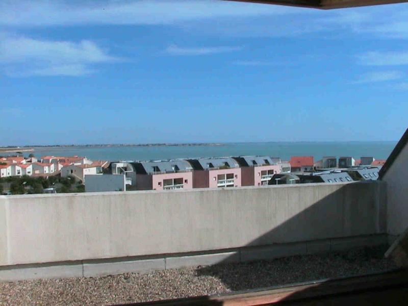 Location Studio 7007 La Rochelle