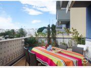 Appartement en Résidence Rosas 2 à 6 personnes