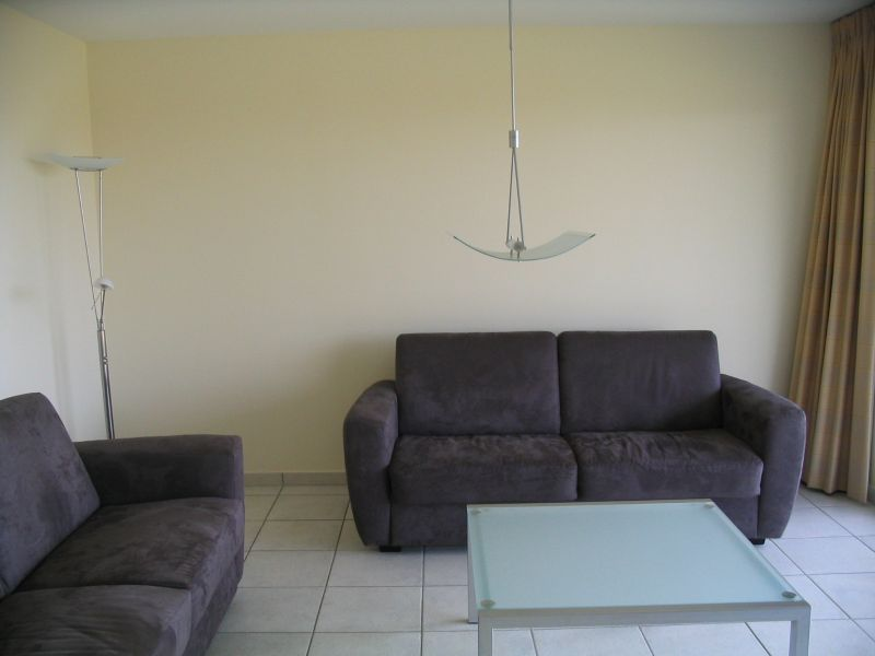Salon Location Appartement 8917 Wimereux