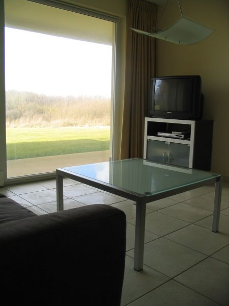 Location Appartement 8917 Wimereux