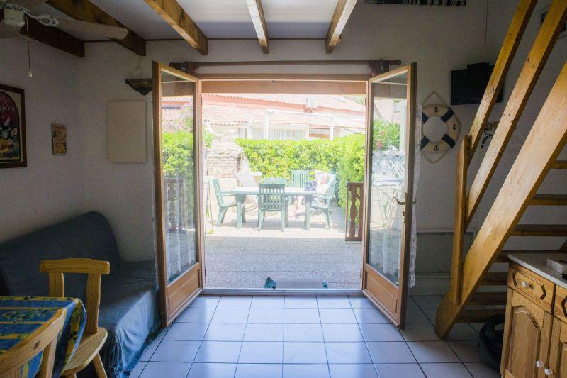 Location Villa 9173 Narbonne plage