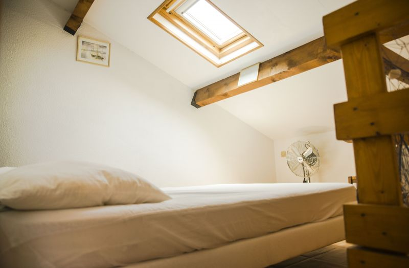 Mezzanine Location Villa 9173 Narbonne plage