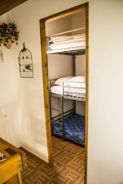 chambre Location Villa 9173 Narbonne plage