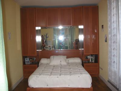 Location Appartement 9351 Hendaye
