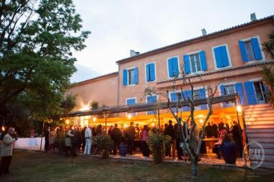 Location Chambre d'h�te 100054 Narbonne