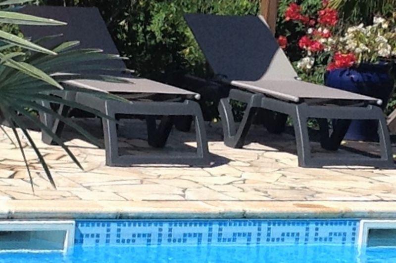 Location Villa 100796 Le Moule