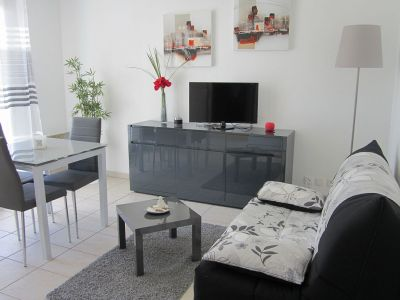 Location Appartement 101824 Cambo les Bains