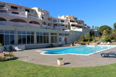 Location Appartement 103275 Albufeira