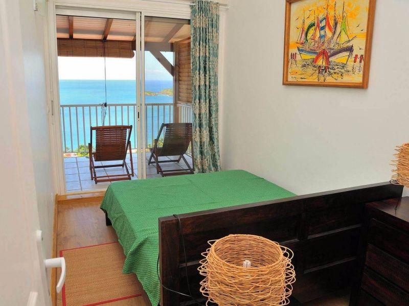 chambre Location Gite 103675 Bouillante
