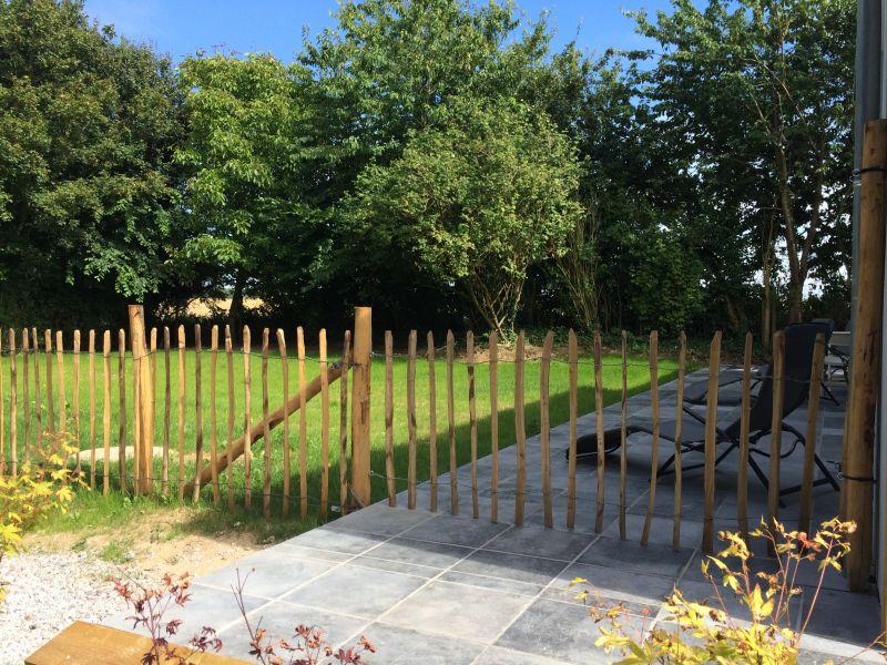 Jardin Location Maison 103820 Wissant