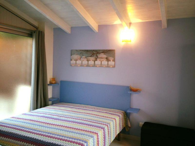 Location Studio 103853 Torre dell'Orso