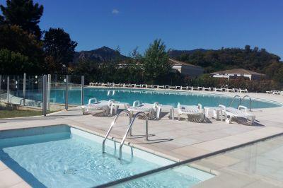 Piscine Location Villa 103991 Mandelieu la Napoule