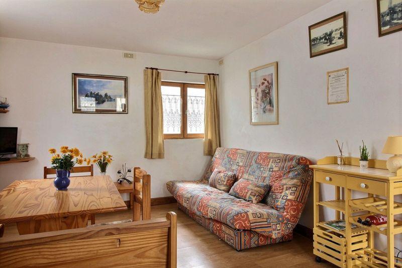 Location Appartement 104236 Berck-Plage