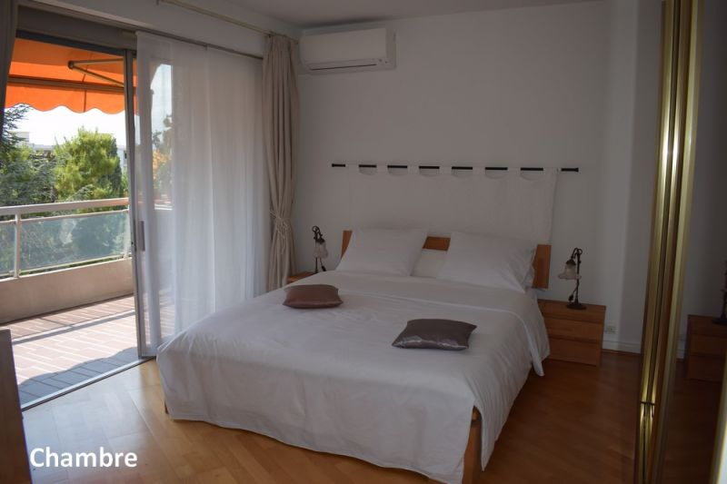 chambre Location Appartement 105916 Nice