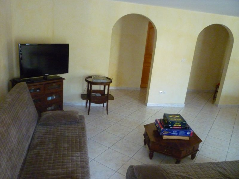 Location Appartement 106600 Thollon Les Mémises