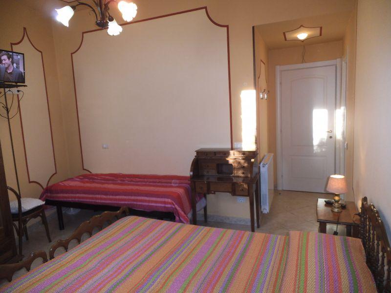 chambre 1 Location Appartement 107580 Bonassola