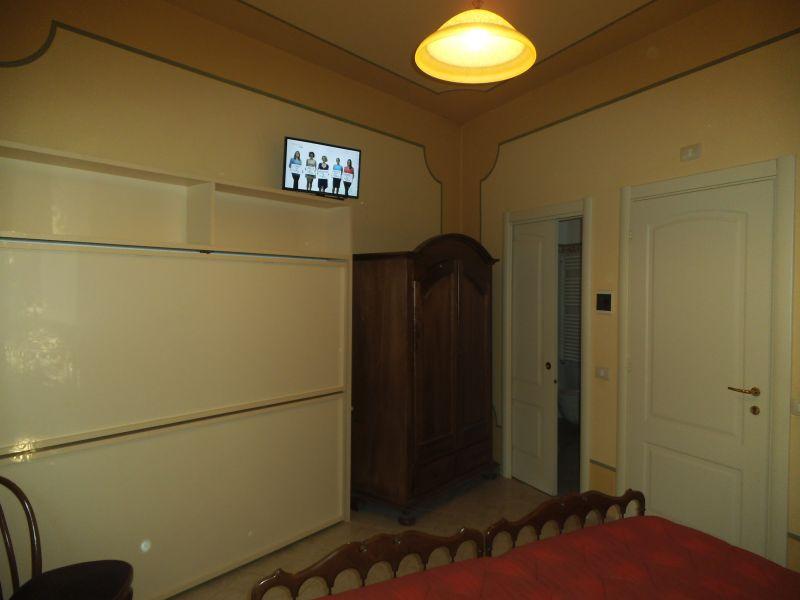 chambre 2 Location Appartement 107580 Bonassola