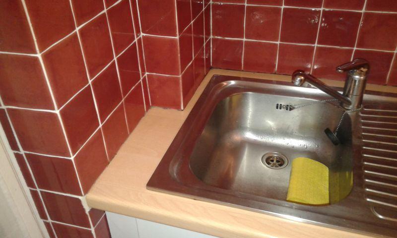 Location Appartement 107580 Bonassola