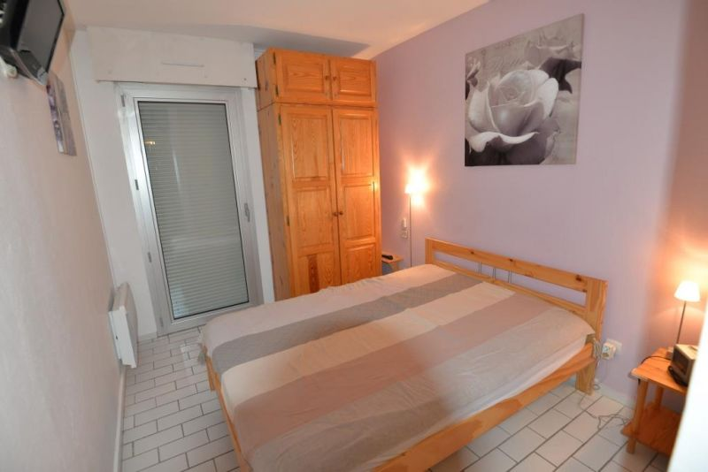 chambre Location Appartement 107887 Canet