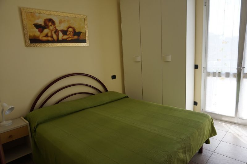 Location Appartement 107982 Bellaria Igea Marina