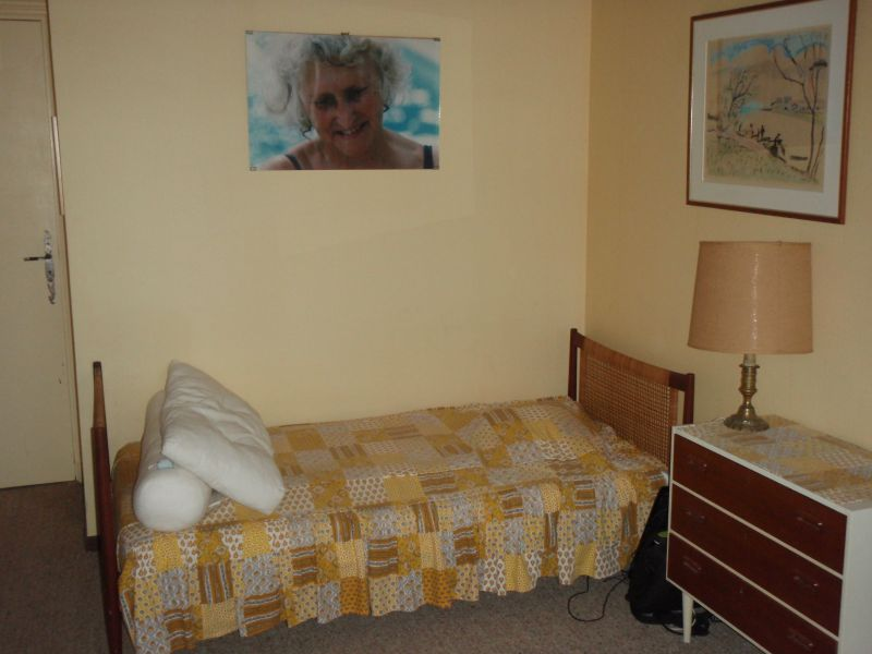 chambre 2 Location Villa 108016 Esparron-de-Verdon