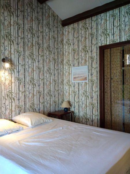 chambre 3 Location Villa 108016 Esparron-de-Verdon