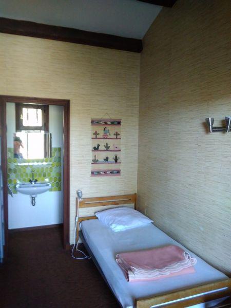 chambre 4 Location Villa 108016 Esparron-de-Verdon