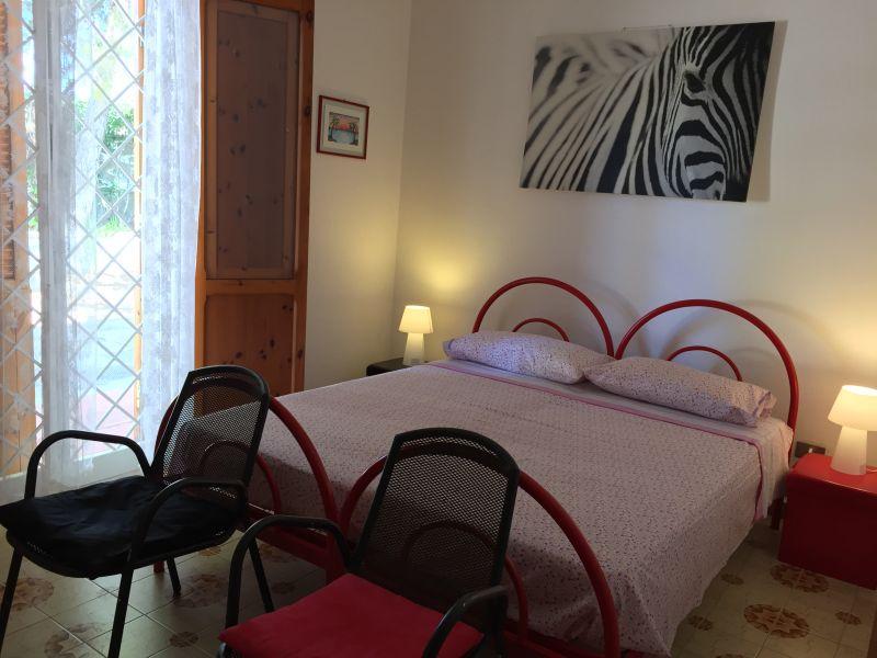 chambre 2 Location Villa 108234 Torre dell'Orso