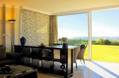 Location Appartement 109006 Marbella