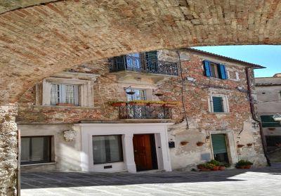 Location Appartement 109164 Manciano