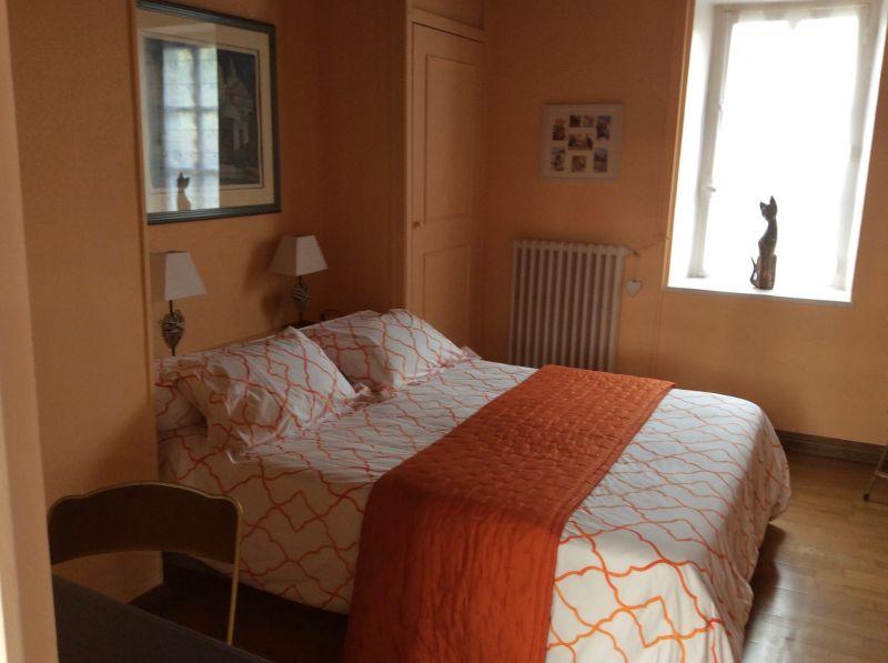 chambre 1 Location Maison 109273 Portbail