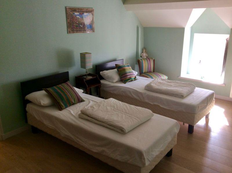 chambre 2 Location Maison 109273 Portbail