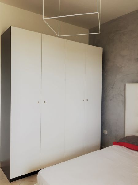 chambre 1 Location Appartement 109553 Gallipoli