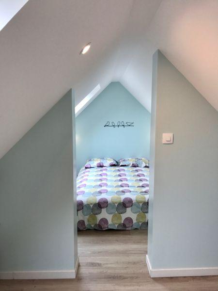 chambre Location Gite 109892 Wimereux