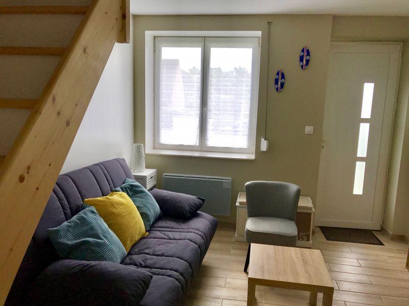Salon Location Gite 109892 Wimereux