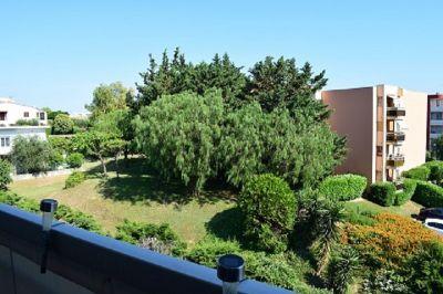 Location Appartement 110578 Cagnes sur Mer