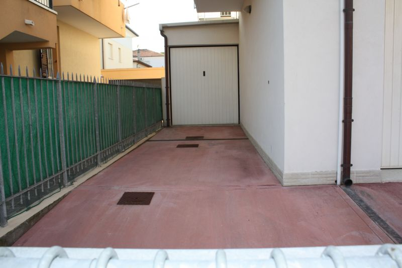 Parking Location Appartement 110824 Rimini