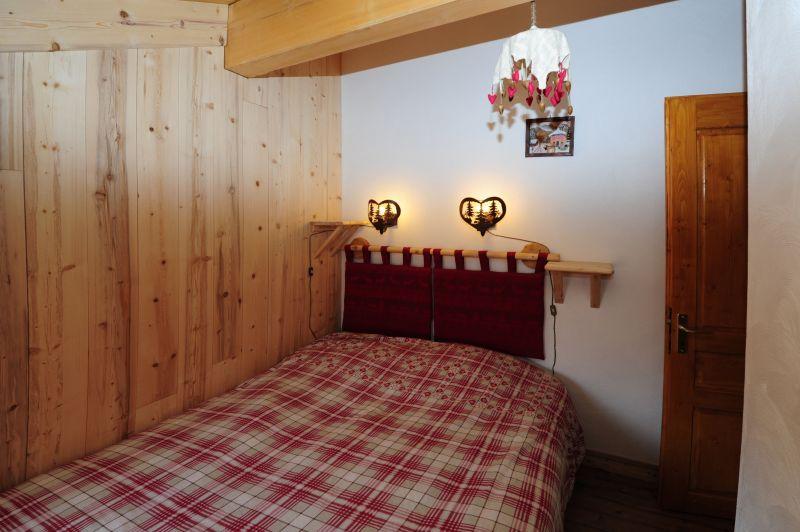 chambre 7 Location Chalet 111406 Les Menuires