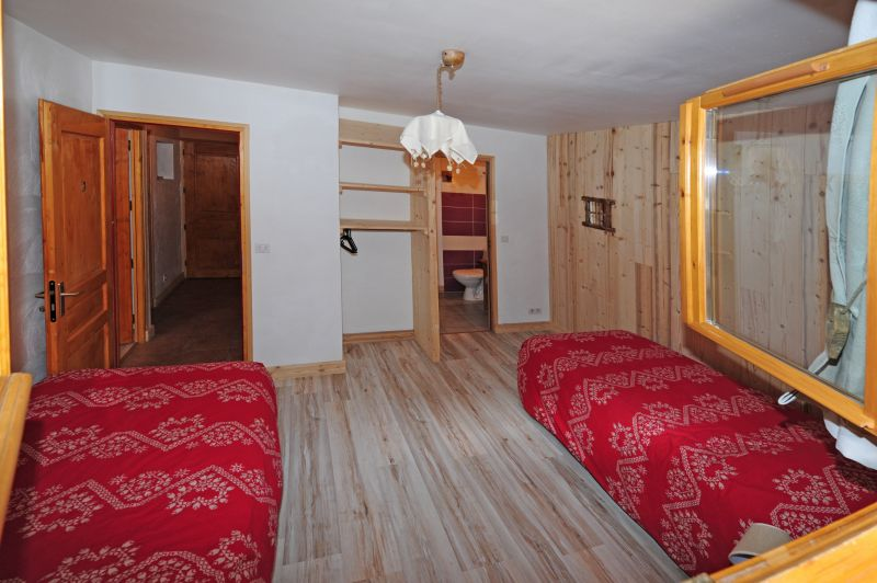 chambre 2 Location Chalet 111406 Les Menuires